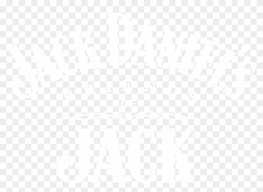 Date Of Birth - Jack Daniels Letter Font Clipart #1483809