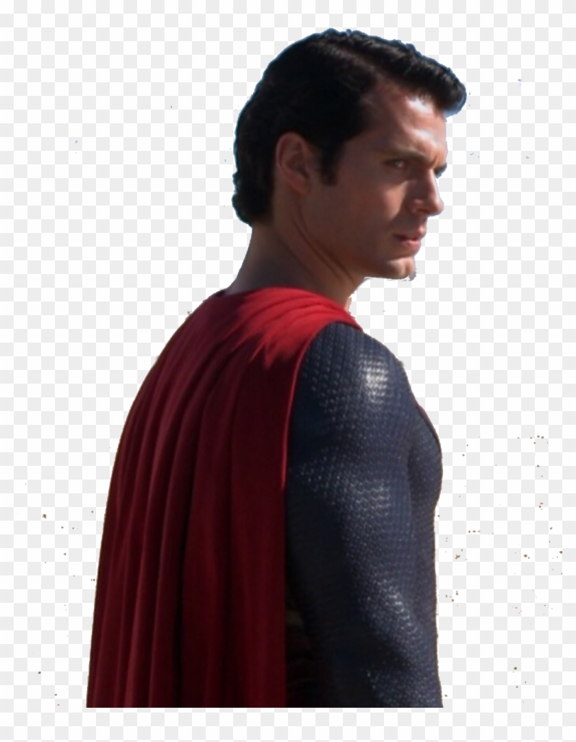 Png Superman - Superhero Clipart #1486233