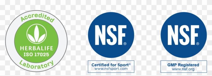 Nsf International Clipart #1486835