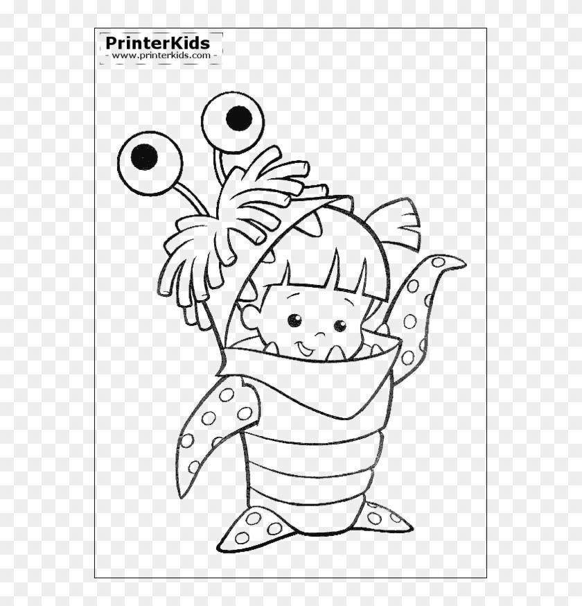 Design a Funko Pop Doll coloring sheet by Doodling in the Library | 874x840