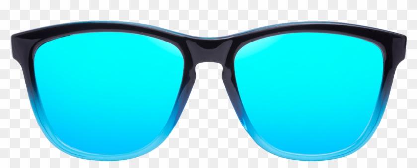 Glasses Png Free Download - Transparent Background Sunglasses Png Clipart@pikpng.com