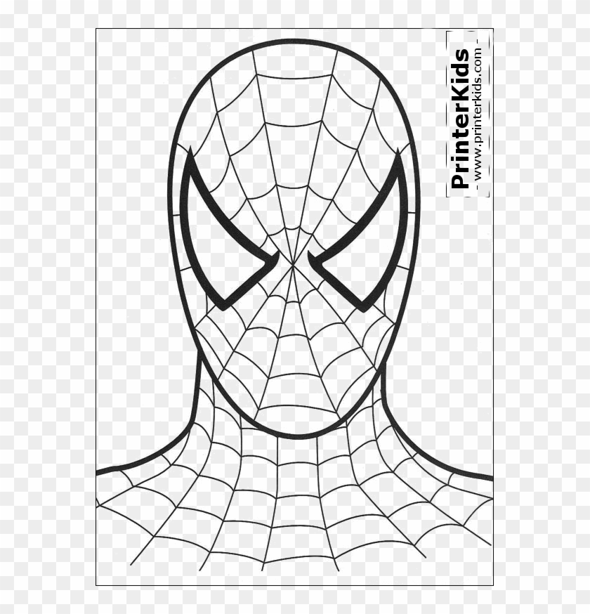 New Coloring | Ironman Face Coloring Pages | Kids Coloring | 874x840
