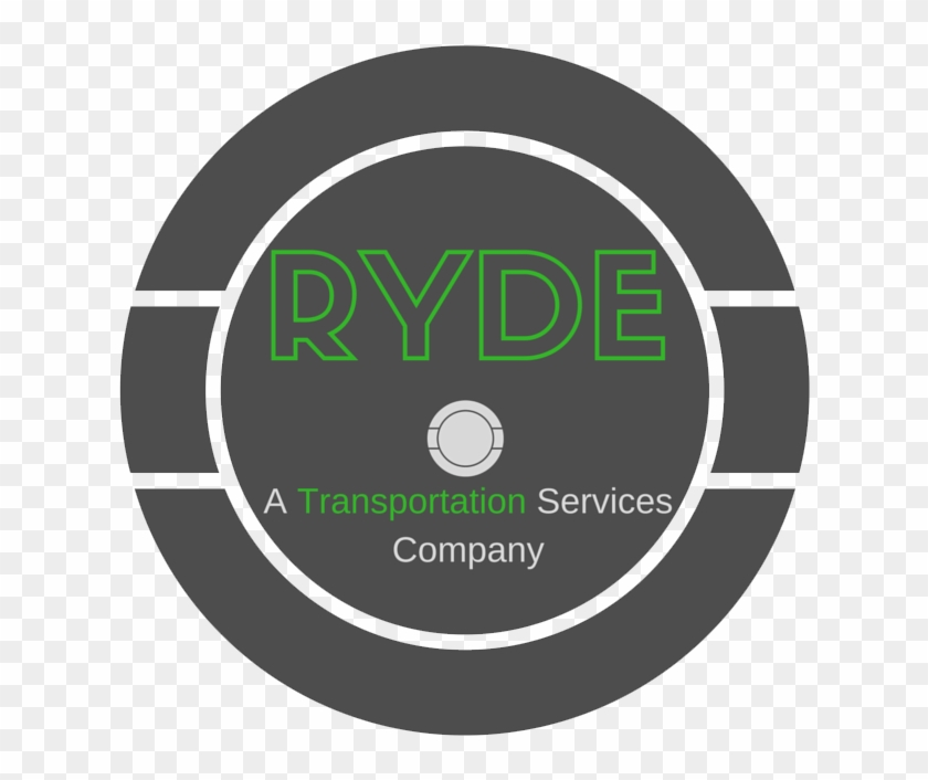 Welcome To Ryde - Juliet Roberts I Want You Clipart #158934