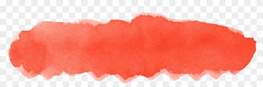 Get Red Paint Swipe Png JPG