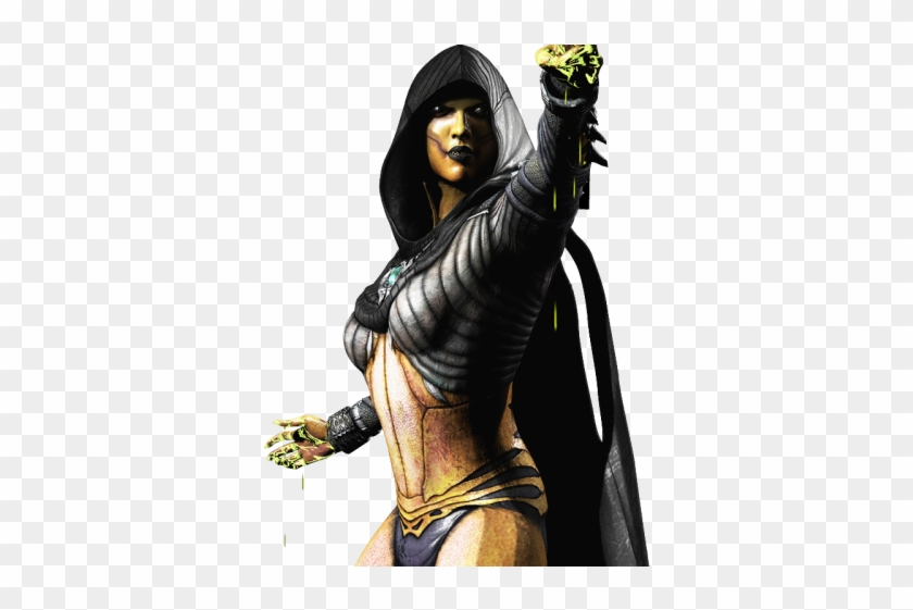Dvorah Mortal Kombat X Hd Wallpaper - Mortal Kombat X Clipart #1501905
