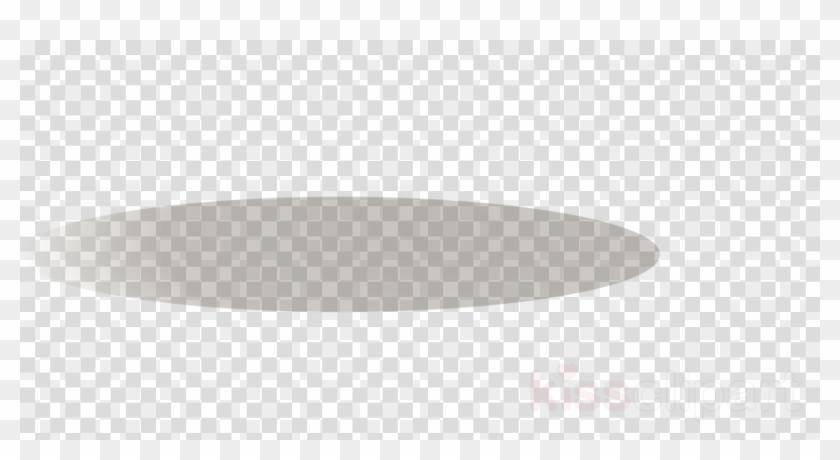 Download Tableware Clipart Metal Incandescent Light - Png Paint Brush Pink Transparent Png #1505097