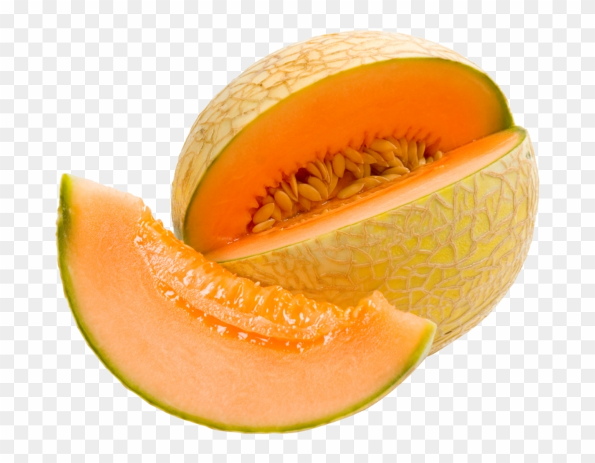 Cantelope Png : Download cantaloupe transparent png image for free.