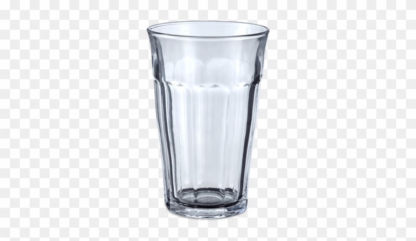 Old Fashioned Glass Clipart #1505911