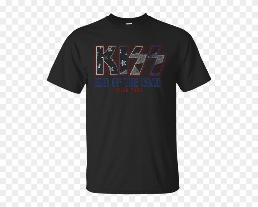 Patriotic Eotr - Sleep Band Logo T Shirt Clipart #1518319