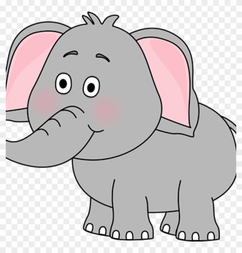Elephant Clipart Cute Car Clip Art Cute Elephant Clip Png Cute Elephant Clipart Transparent Png 1528961 Pikpng Kawaii elephant by uniquecomedy on deviantart. elephant clipart cute car clip art cute