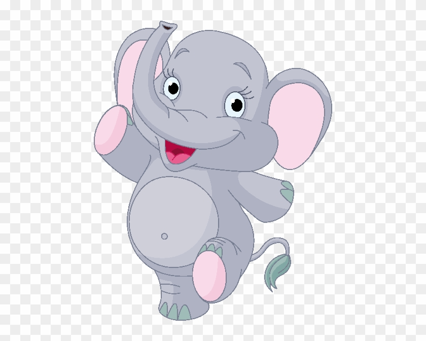 Elephant Clipart Image Baby Elephant Clipart Png Download 1529271 Pikpng Elephants png images free download, elephant png. elephant clipart image baby