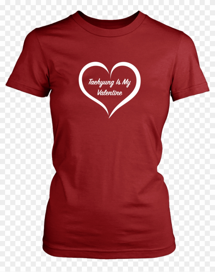 """This """"all You Need Is Love Long Naps"""" T-shirt Is Stylish, - Active Shirt Clipart #1529670"""