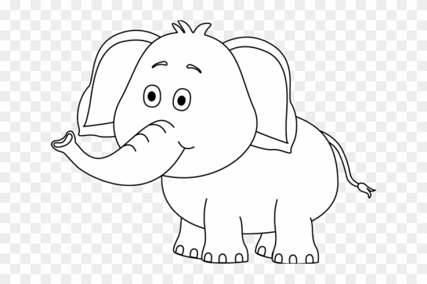 Cute Elephant Clipart Cute Elephant Clipart Black And White Png Download 1530225 Pikpng All elephant clip art images are transparent background and free to download. cute elephant clipart cute elephant