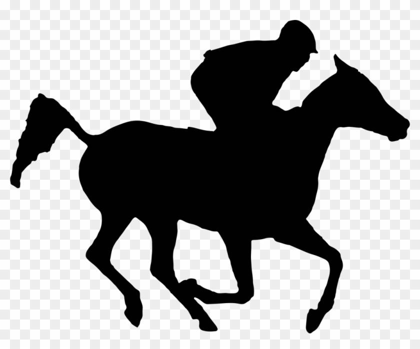 Horse Race Clip Art Stock Illustrations – 591 Horse Race Clip Art Stock  Illustrations, Vectors & Clipart - Dreamstime