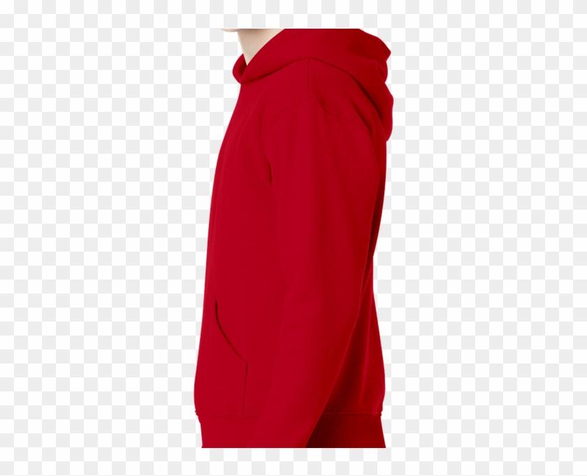 Believe In Steven Universe Star - Gown Clipart #1542485