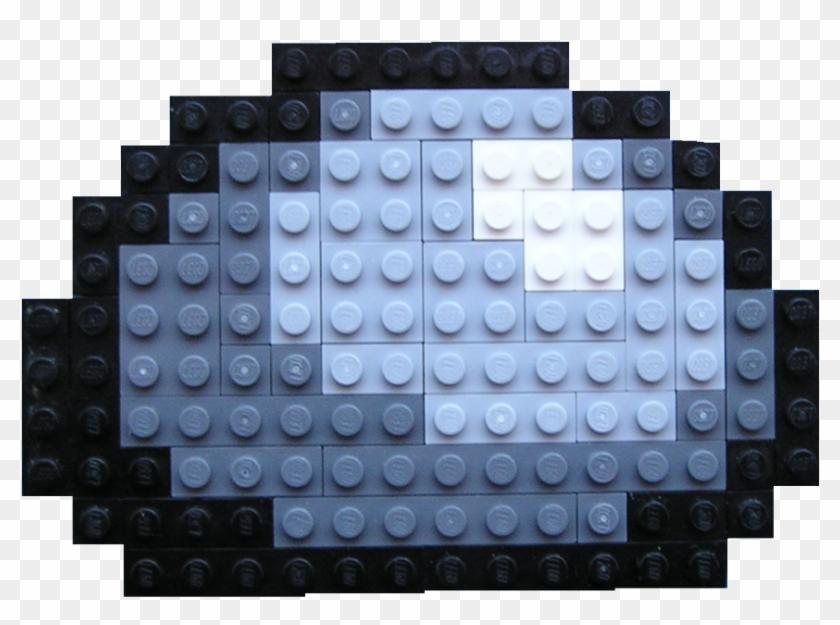 Terraria Online - 20 X 20 Pixel Clipart #1586405