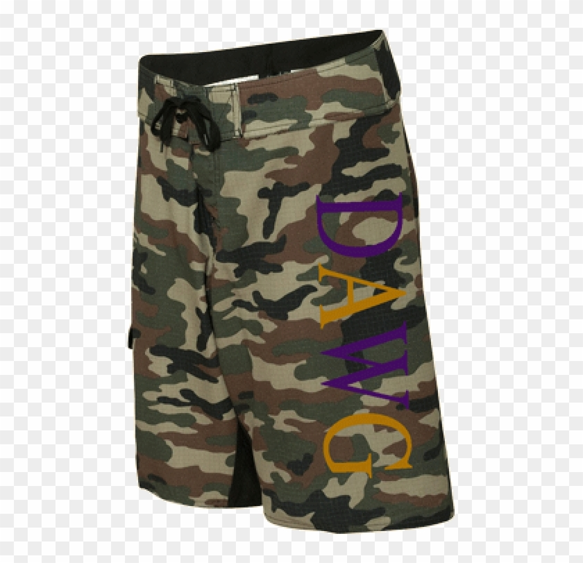 Deference Clothing - - Omega Psi Phi Board Shorts, HD Png ... on