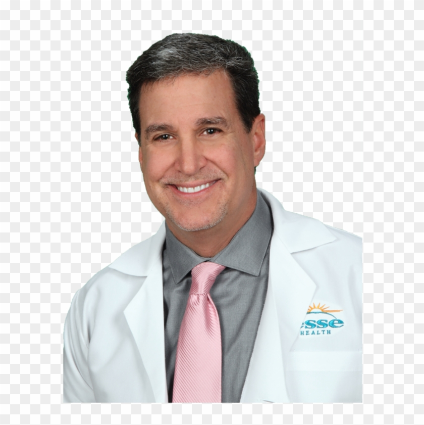 Search The Area For An Esse Doctor That Fits Your Needs - Businessperson Clipart #1594020