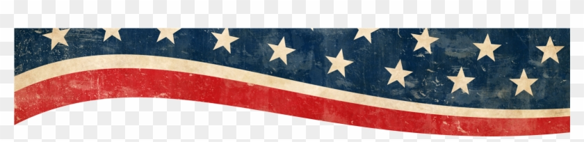 Clip Free Library American Flag Banner Clipart United States History Banner Png Download 160277 Pikpng