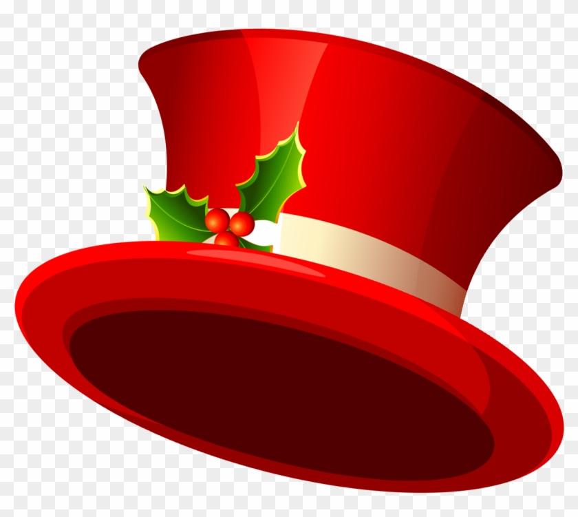 christmas top hat transparent png clipart christmas elf hat transparent background 162680 pikpng christmas top hat transparent png