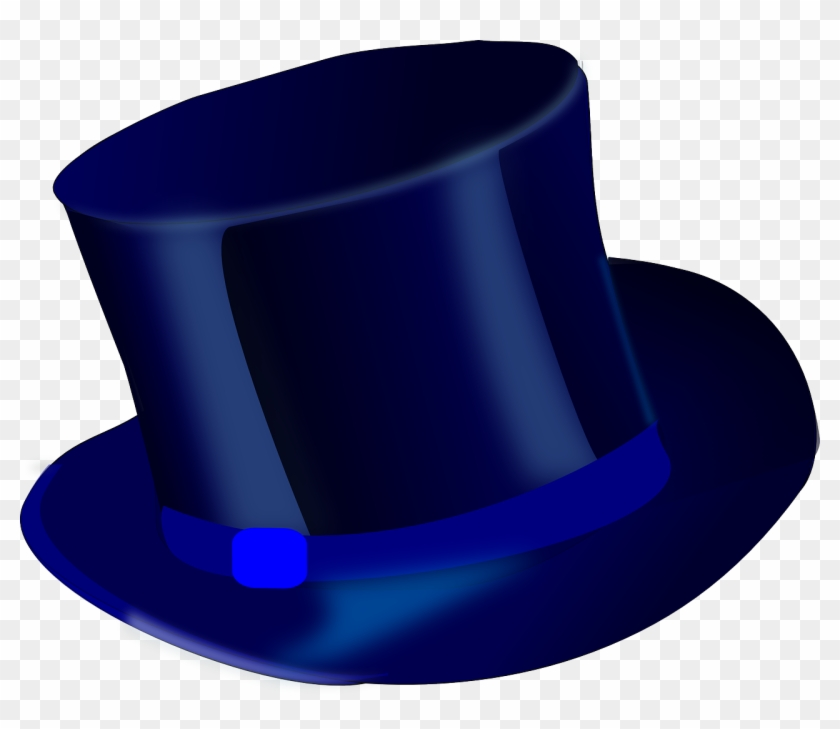 Top Hat Clipart Blue Cowboy Hat Png Download 164525 Pikpng Dallas cowboys navy blue basic logo adjustable hat. pikpng