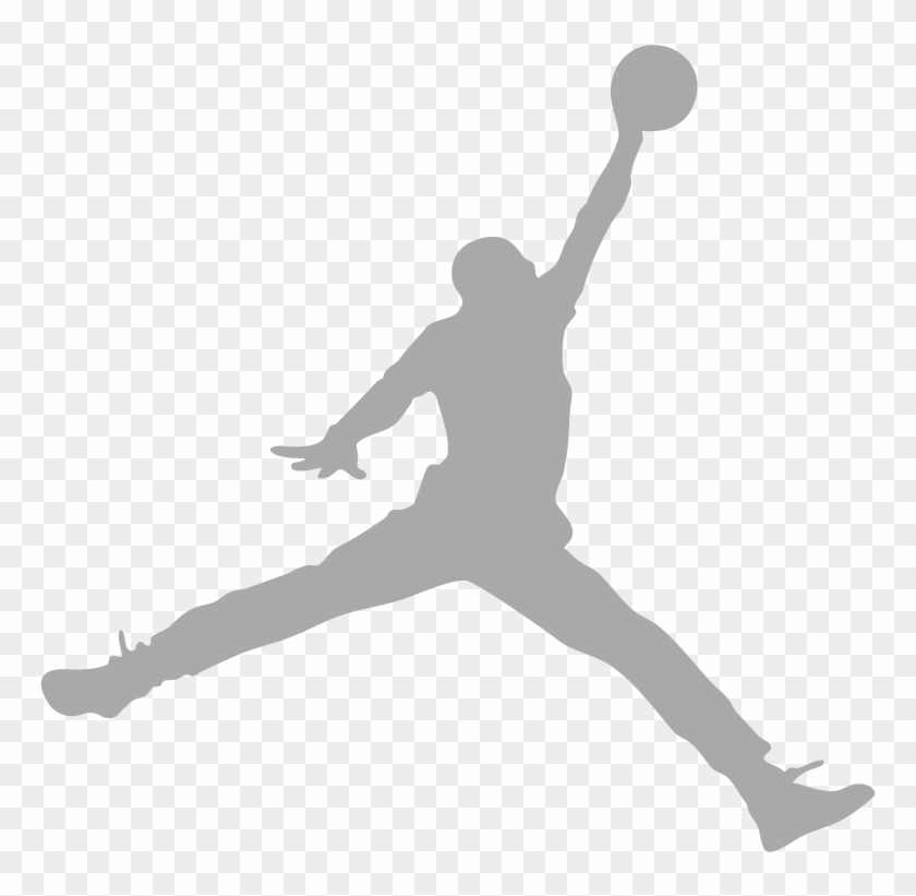 Jordan Logo Png - Air Jordan Xxxi Fake Clipart #166108