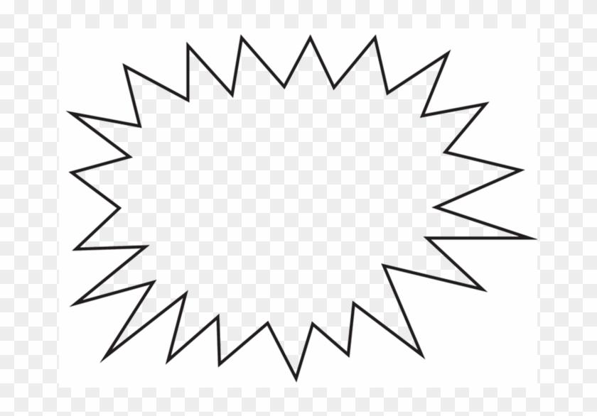 Image Result For Hedgehog Template Result 1