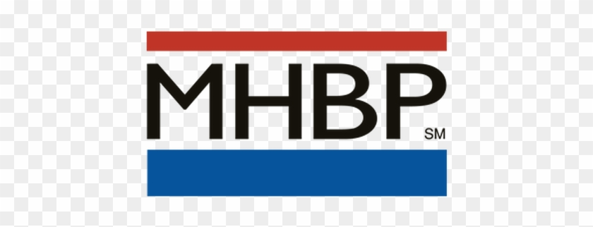 For Over 50 Years, Mhbp Has Served All Federal And - Mail Handlers Insurance Logo Clipart #1605542