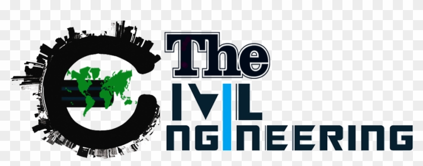 The Civil Engineering Civil Engineer Logo Design Clipart 1610270 Pikpng,Butter Icing Birthday Cake Designs For Kids