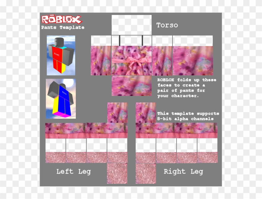 Roblox Shirt Template Sonic Clipart 1610295 Pikpng