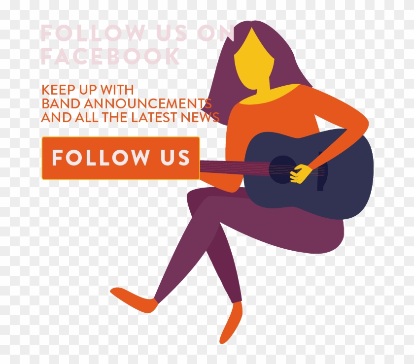 And If You Want To Keep Up To Date With Our News , - Illustration Clipart #1612157