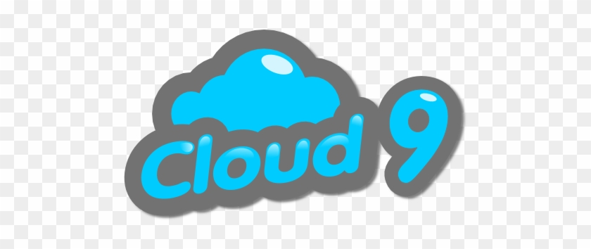 Logo Design Contests » Unique Logo Design Wanted For - Graphic Design Clipart #1622283