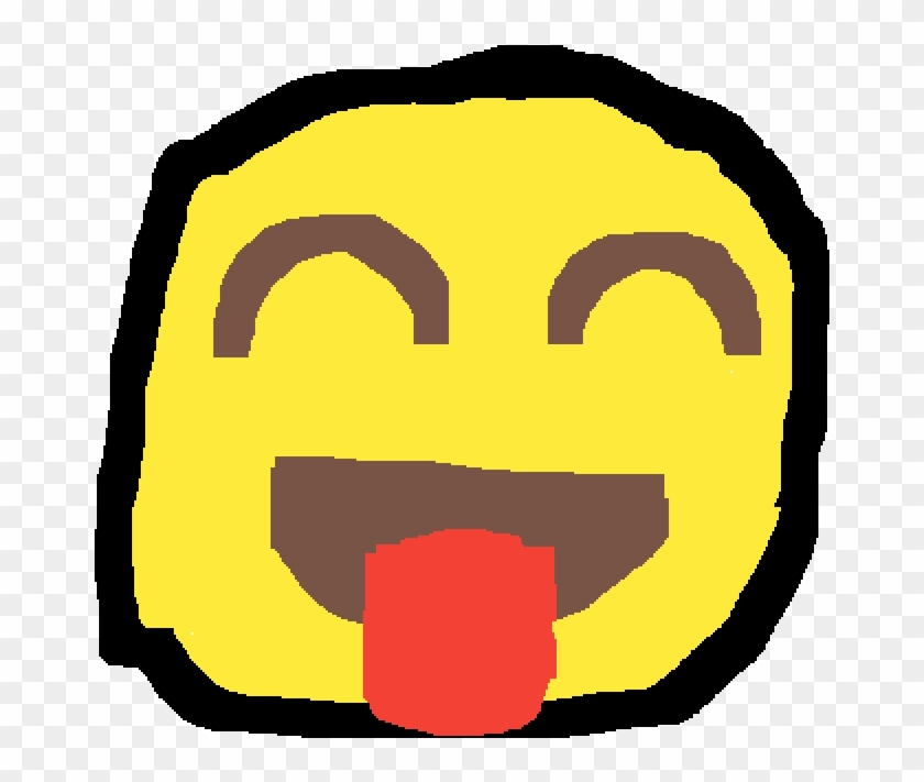 Emojis Are Lit - Smiley Clipart #1623734