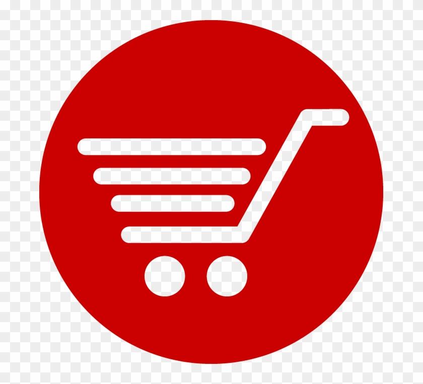 E-commerce Website Development - Pencil Icon Vector Free Clipart #1628233