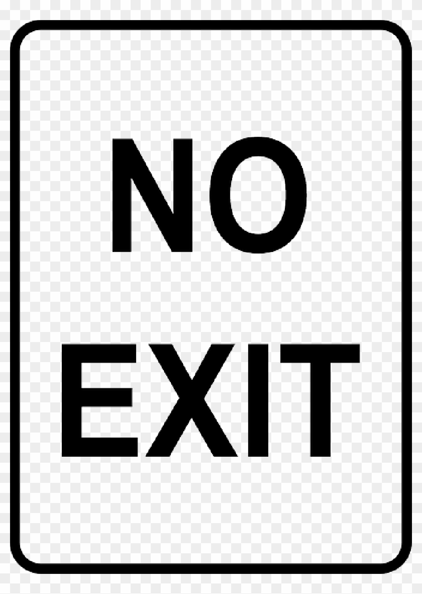 Free Traffic Symbol Png Clipart Road Signs Transparent Png 1634239 Pikpng