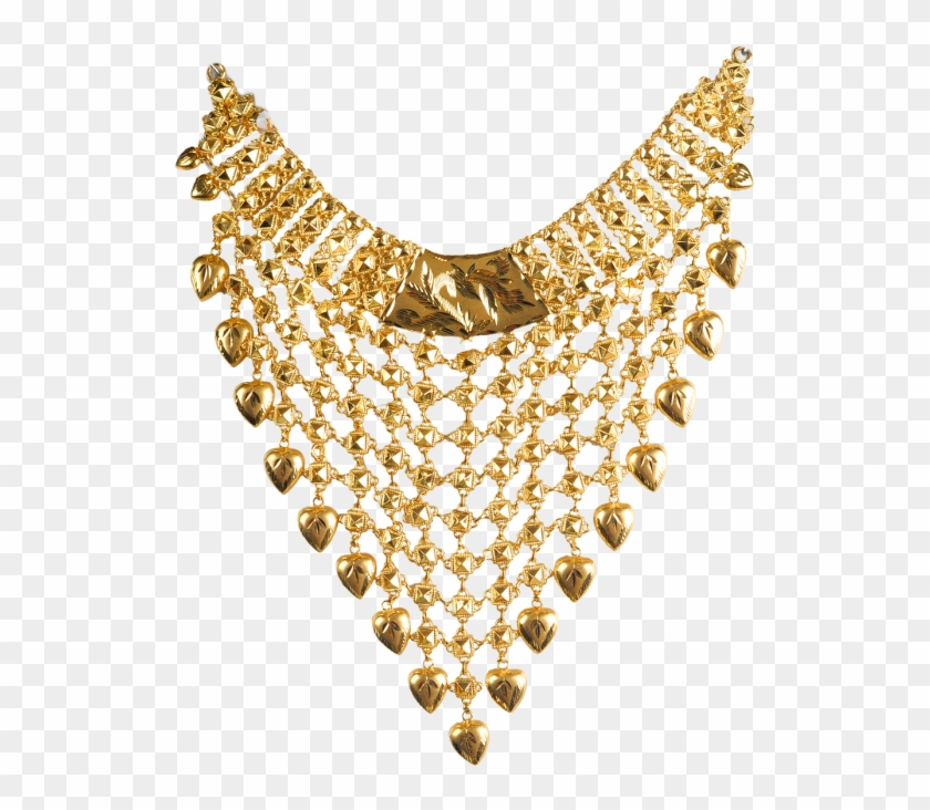 bengali design gold necklace png jewellers necklace designs clipart 1635603 pikpng png jewellers necklace designs clipart