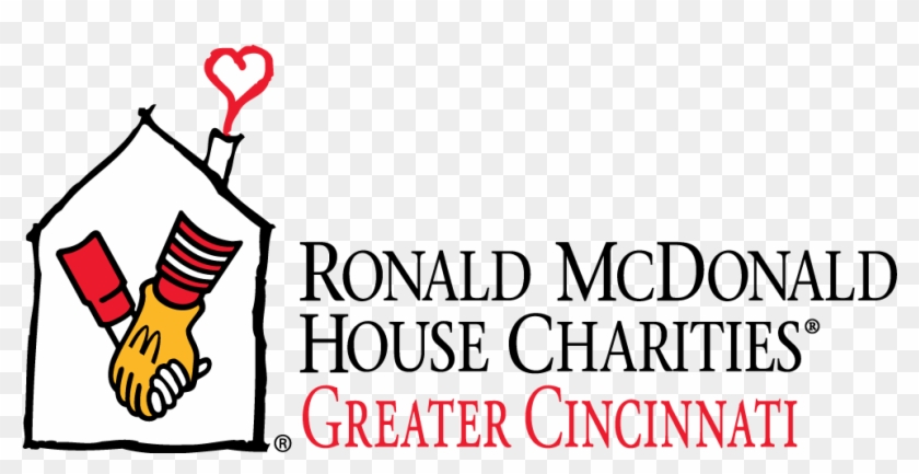 Powernet Volunteer Day - Ronald Mcdonald House Charities Of New Mexico Clipart #1646327