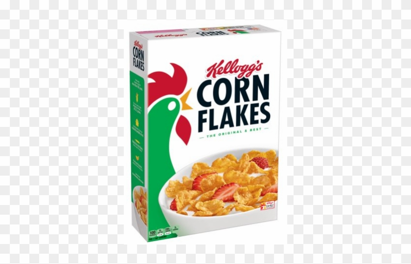 Corn Flakes Breakfast Cereal Frosted Flakes Kellogg's PNG, Clipart, Bowl,  Breakfast, Breakfast Cereal, Cave Cricket, Commodity