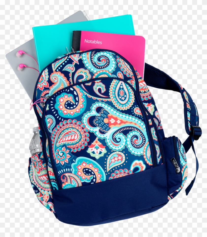 Pink Mustache , Monograms, Boutique , , Png Download - Cushion Clipart #1655826