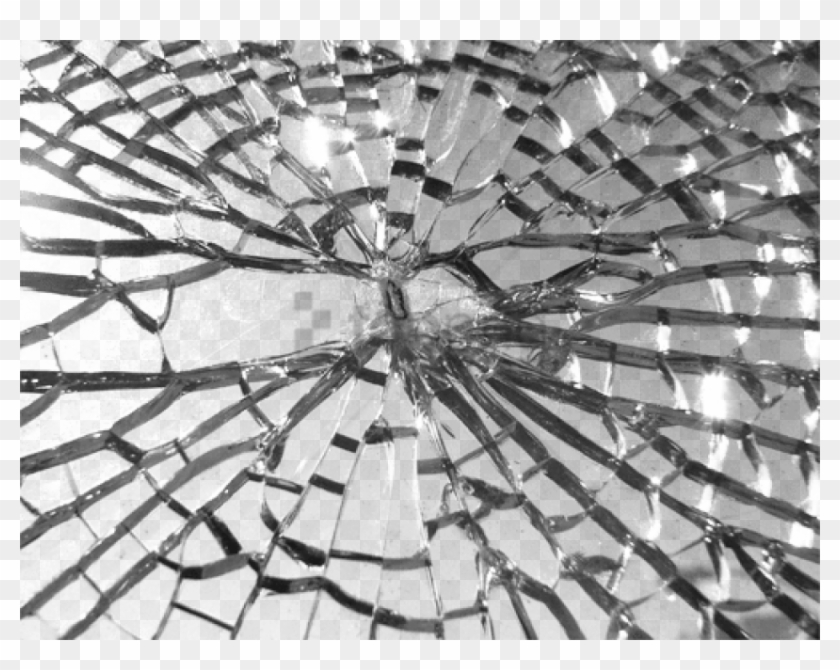 Free Png Shattered Glass Effect Png Png Image With - Broken Mirror Png Transparent Clipart@pikpng.com