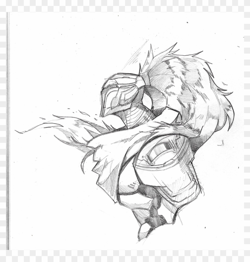 Yasuo Yasuo Project League Of Legends League Of Legend Sketch Clipart 1667209 Pikpng Let me know what you think in the comment. yasuo yasuo project league of legends