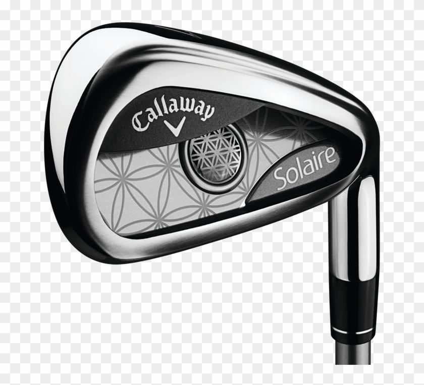 2019 Callaway Golf Clubs - Callaway Golf Clipart #1673266