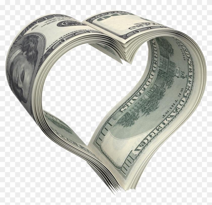 Tumblr Money Roll Moneyroll Trippy Aesthetic Clipart Money