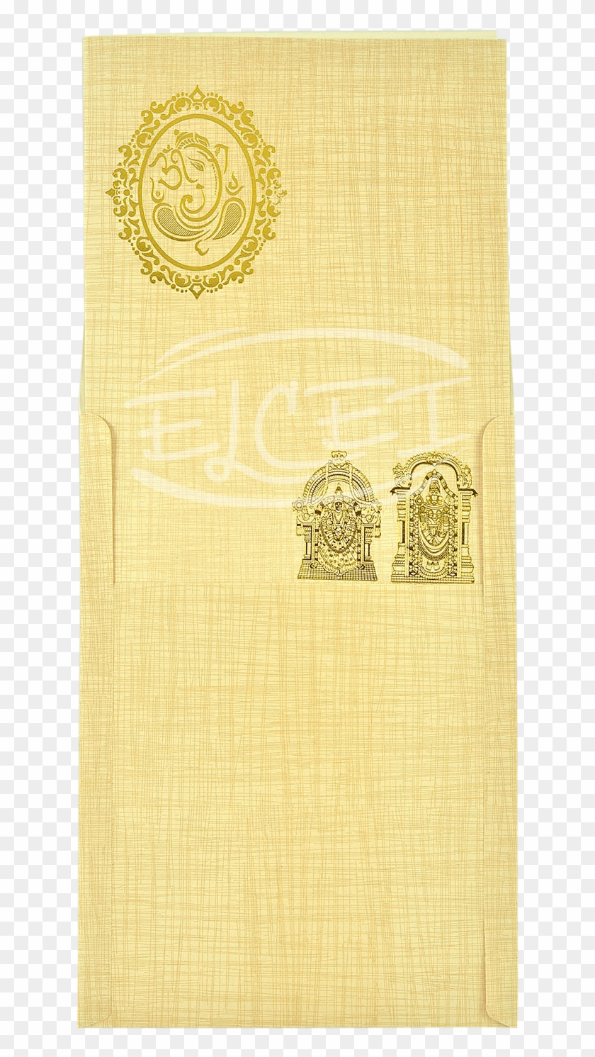 home hindu wedding cards tirupati