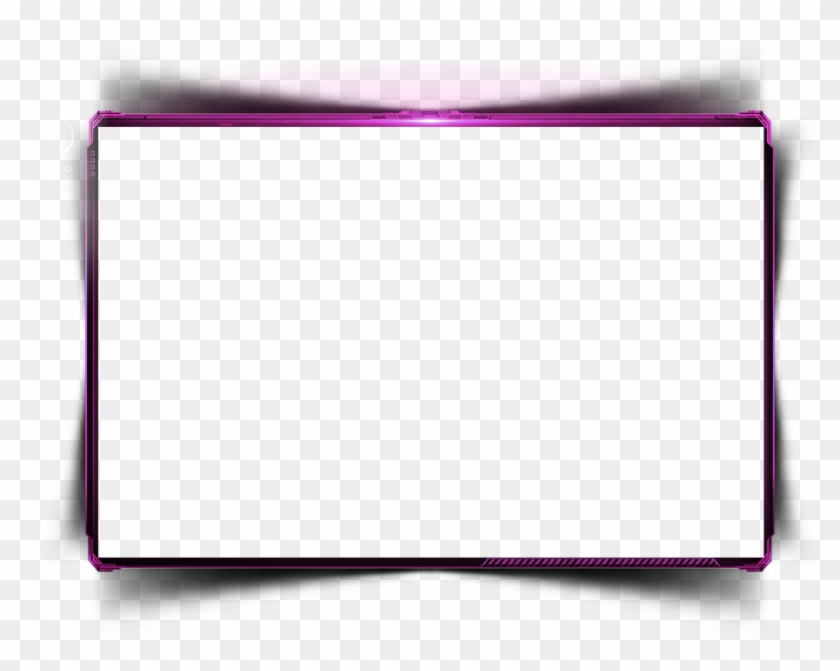 #mq #purple #frame #frames #border #borders #3d - Paper Product Clipart #1681127