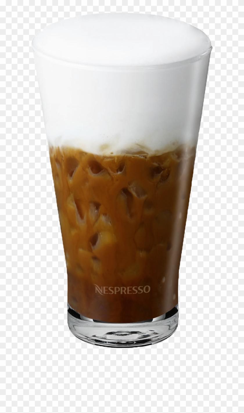 freddo cappuccino freddo cappuccino latte png clipart 1685102 pikpng freddo cappuccino latte png clipart