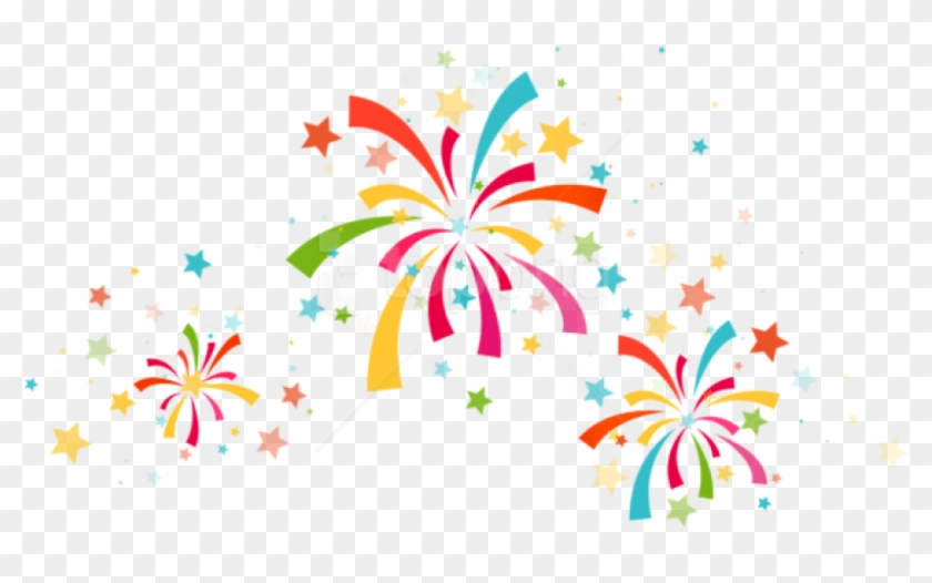 Celebration Clip Art