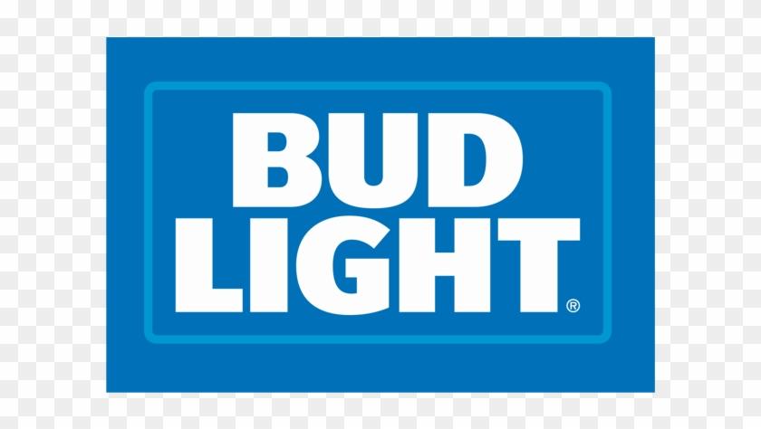 Bud Light Visit Website >> - Graphic Design Clipart #1689935