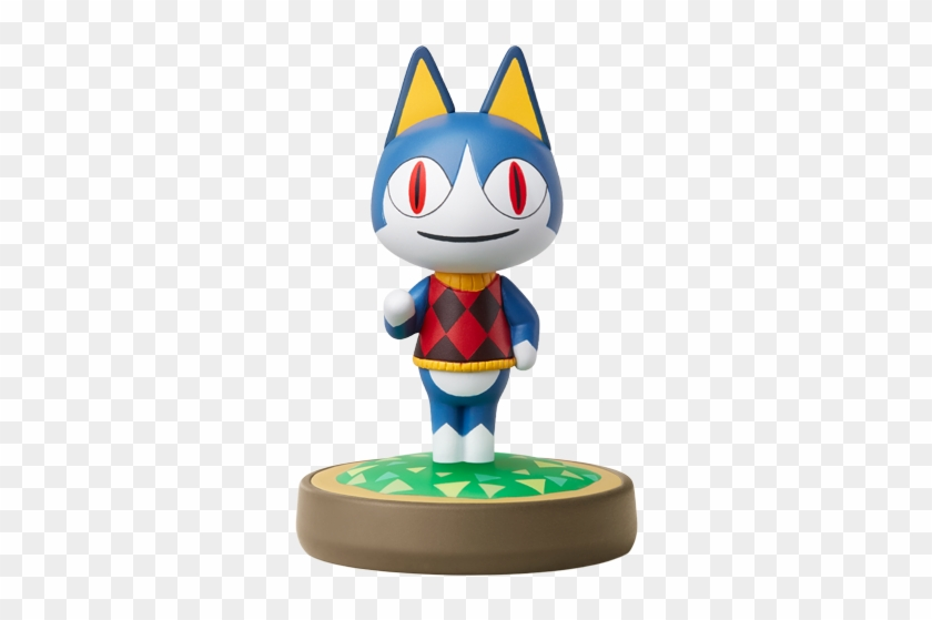 Animal Crossing V1 Rover Animal Crossing Amiibo Clipart