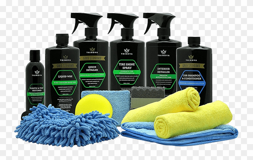 169-1694933_clean-car-png-products-png-download-carwash-kit.png